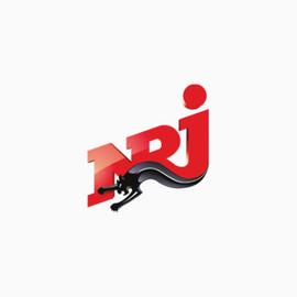 Радіо NRJ Україна (ex Europa plus)