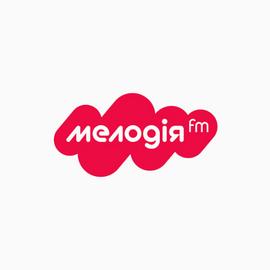 Радио Мелодия FM
