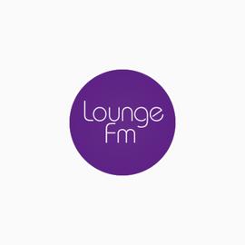 Радио Lounge Fm