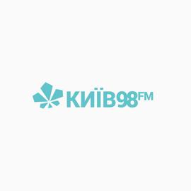 Радио Киев 98FM