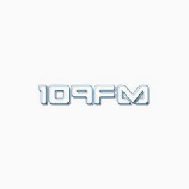 Радіо 109FM