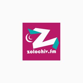 Радіо Золочів ФМ