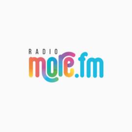Радіо MORE.FM