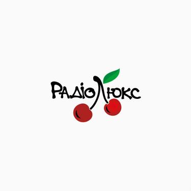 Радіо Люкс ФМ