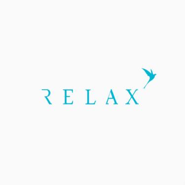 Радіо Relax