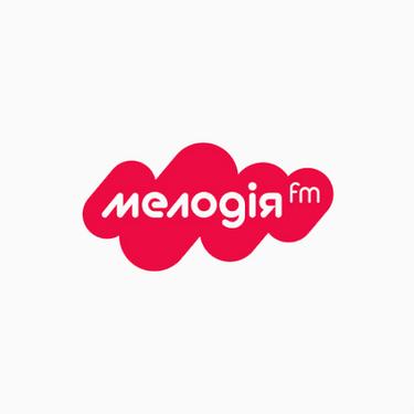 Радіо Мелодія FM