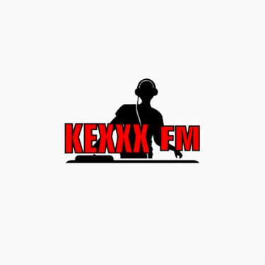 Радіо KEXXX FM