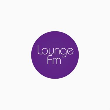 Радіо Lounge Fm