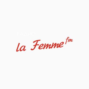 Радіо La Femme